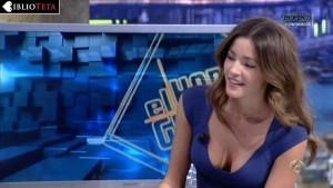 Malena Costa - El Hormiguero 05