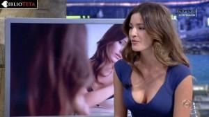 Malena Costa - El Hormiguero 06