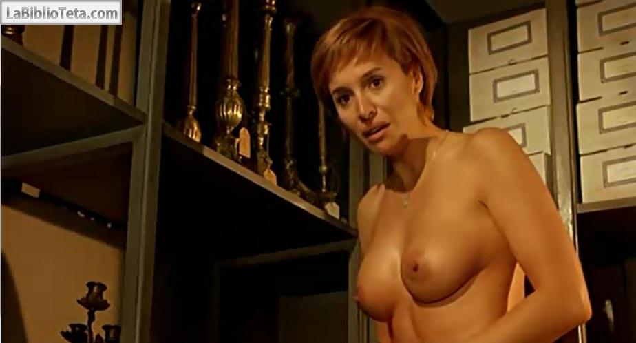 Nataly semenova порно биография ninette актриса
