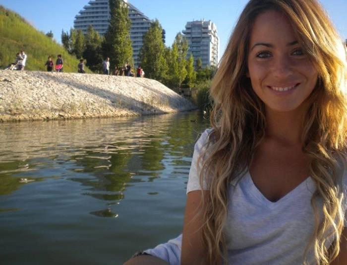 Maria Verdoy 01