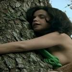 Marta Torne - El Internado 03
