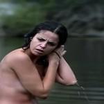 Marta Torne - El Internado 09