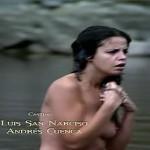 Marta Torne - El Internado 10