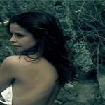 Marta Torne - El Internado 12