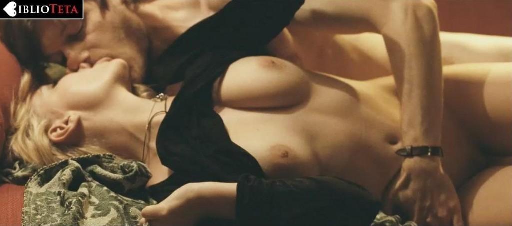 Miriam Giovanelli - Gli sfiorati 01