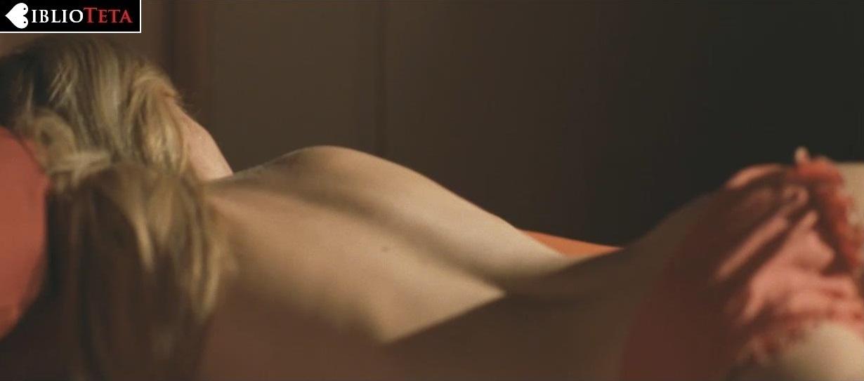 Miriam giovanelli mentiras y gordas - 3 10