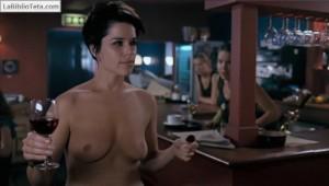 Neve Campbell - I really hate my job 03