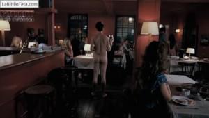 Neve Campbell - I really hate my job 04