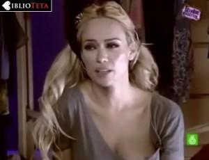 Patricia Conde - Se Lo Que Hicisteis 06
