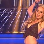 Roko - Shakira 01