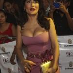 Salma Hayek - Acapulco 04