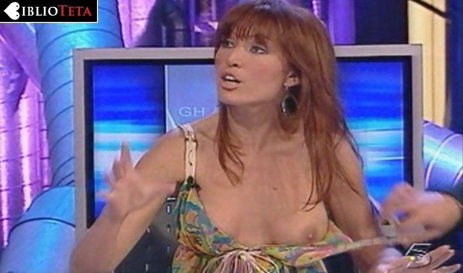 Silvia Fominaya - Cronicas Marcianas 01
