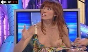 Silvia Fominaya - Cronicas Marcianas 02