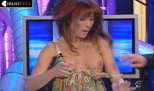 Silvia Fominaya - Cronicas Marcianas 03