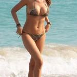 Aida Yespica - Miami 03