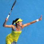 Ana Ivanovic - Open Australia 03