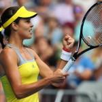 Ana Ivanovic - Open Australia 09