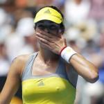 Ana Ivanovic - Open Australia 11