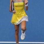Ana Ivanovic - Open Australia 12