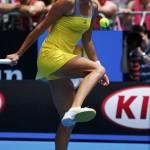 Ana Ivanovic - Open Australia 13