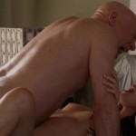 Camilla Luddington - Californication 5x08 - 02