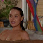 Camilla Luddington - Californication 5x10 - 03