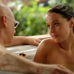 Camilla Luddington - Californication 5x10 - 08