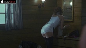 Charlize Theron - Reindeer Games 06