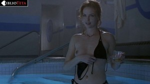 Charlize Theron - Reindeer Games 08