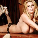 Diora Baird - Playboy 02