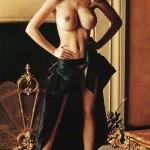Diora Baird - Playboy 05