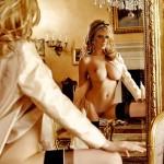 Diora Baird - Playboy 11