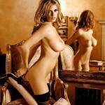 Diora Baird - Playboy 13