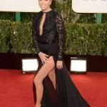 Eva Longoria - Golden Globes 2013 - 05