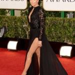 Eva Longoria - Golden Globes 2013 - 07