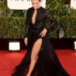 Eva Longoria - Golden Globes 2013 - 08