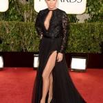 Eva Longoria - Golden Globes 2013 - 09