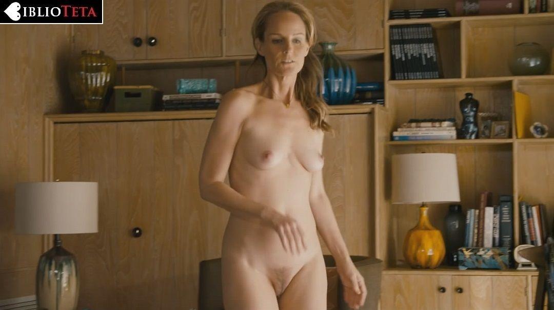 Helen Hunt Desnuda En Las Sesiones 2012