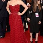 Jennifer Garner 01