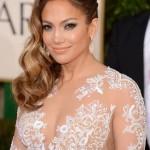 Jennifer Lopez 01