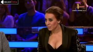 Monica Naranjo - Tu cara me suena 02
