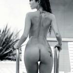 Natalia Siwiec - Playboy 08