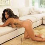 Natalia Siwiec - Playboy 09