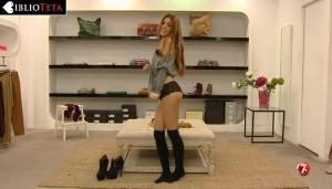 Oriana Marzoli - MYHYV 04