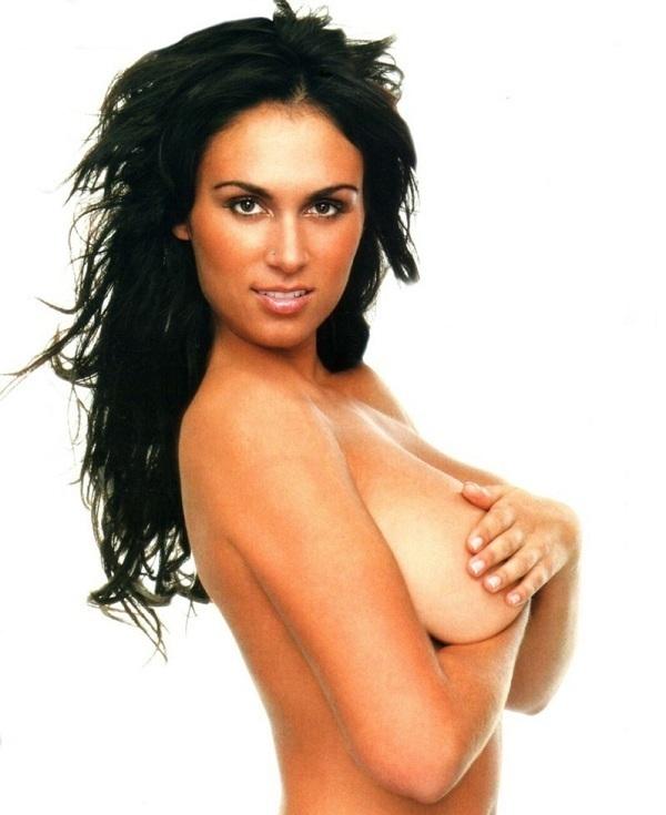 Raquel Iglesias 01