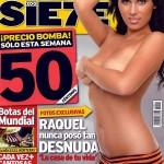 Raquel Iglesias 02