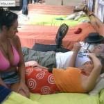 Raquel Iglesias - La Casa De Tu Vida 11