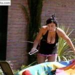 Raquel Iglesias - La Casa De Tu Vida 16