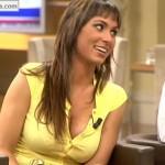 Raquel Iglesias - TV 03