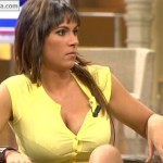 Raquel Iglesias - TV 04